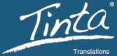 Tinta-Translations